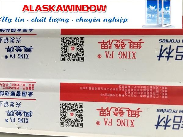 http://alaskawindow.vn/san-pham/cua-nhom-xingfa-nhap-khau/