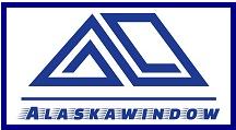 http://alaskawindow.vn/trang-chu.html