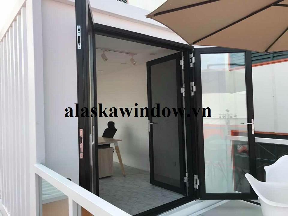 http://alaskawindow.vn/san-pham/cua-nhom-cau-cach-nhiet-384.html