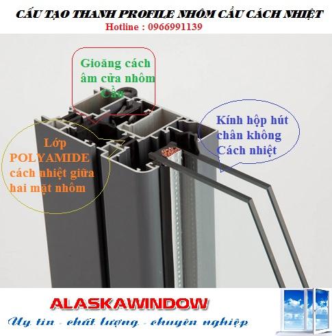 http://alaskawindow.vn/san-pham/cua-nhom-cau-cach-nhiet/