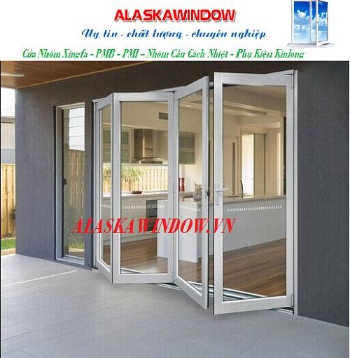 http://alaskawindow.vn/tin-tuc/bao-gia-cua-nhom-xingfa-2016-107.html