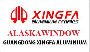 http://alaskawindow.vn/san-pham/cua-nhom-xingfa/