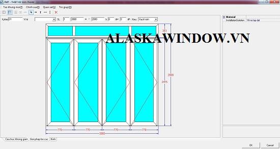 http://alaskawindow.vn/bao-gia.html