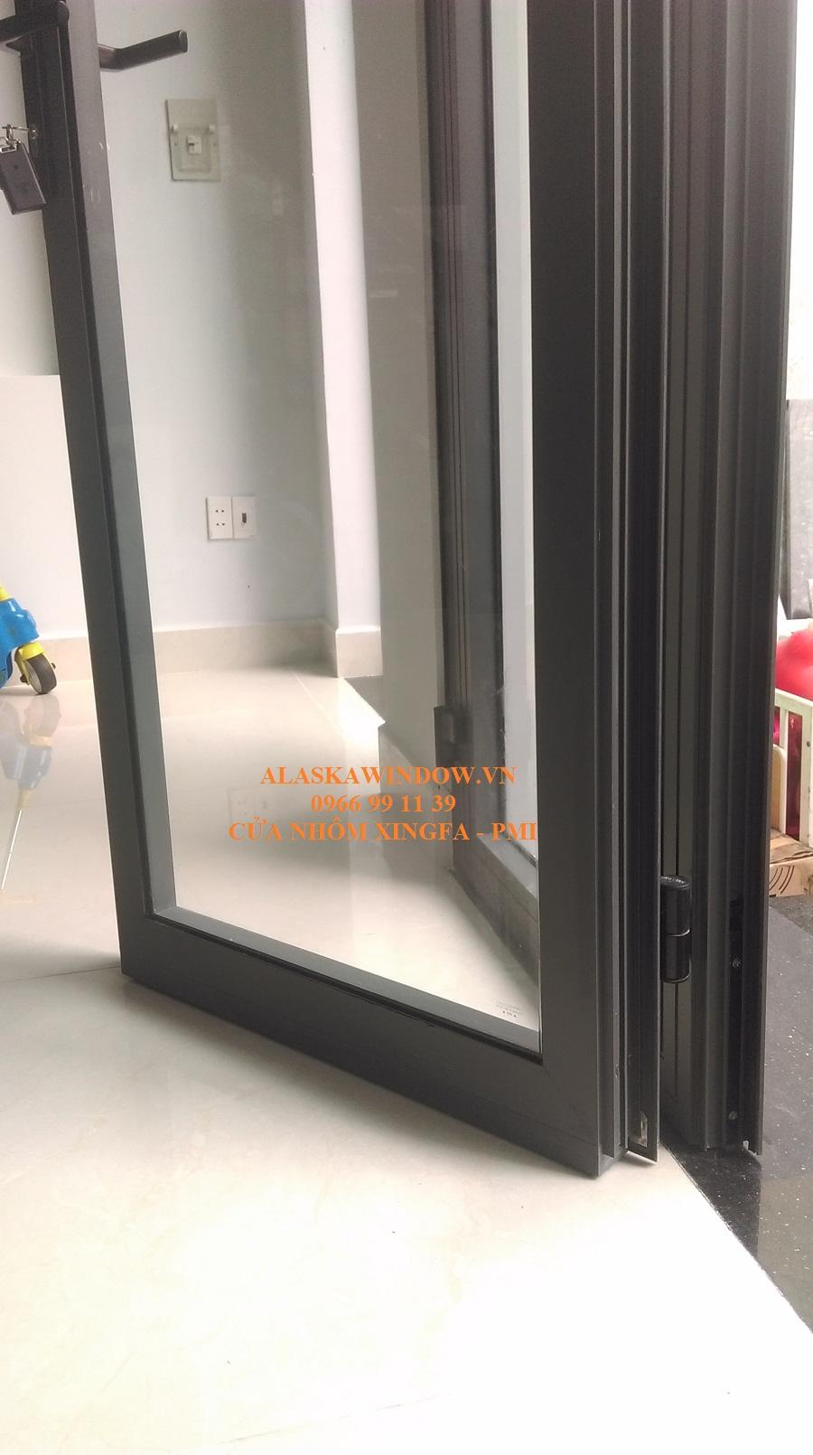 Cửa Nhôm Xingfa-pmi-tp-hcm