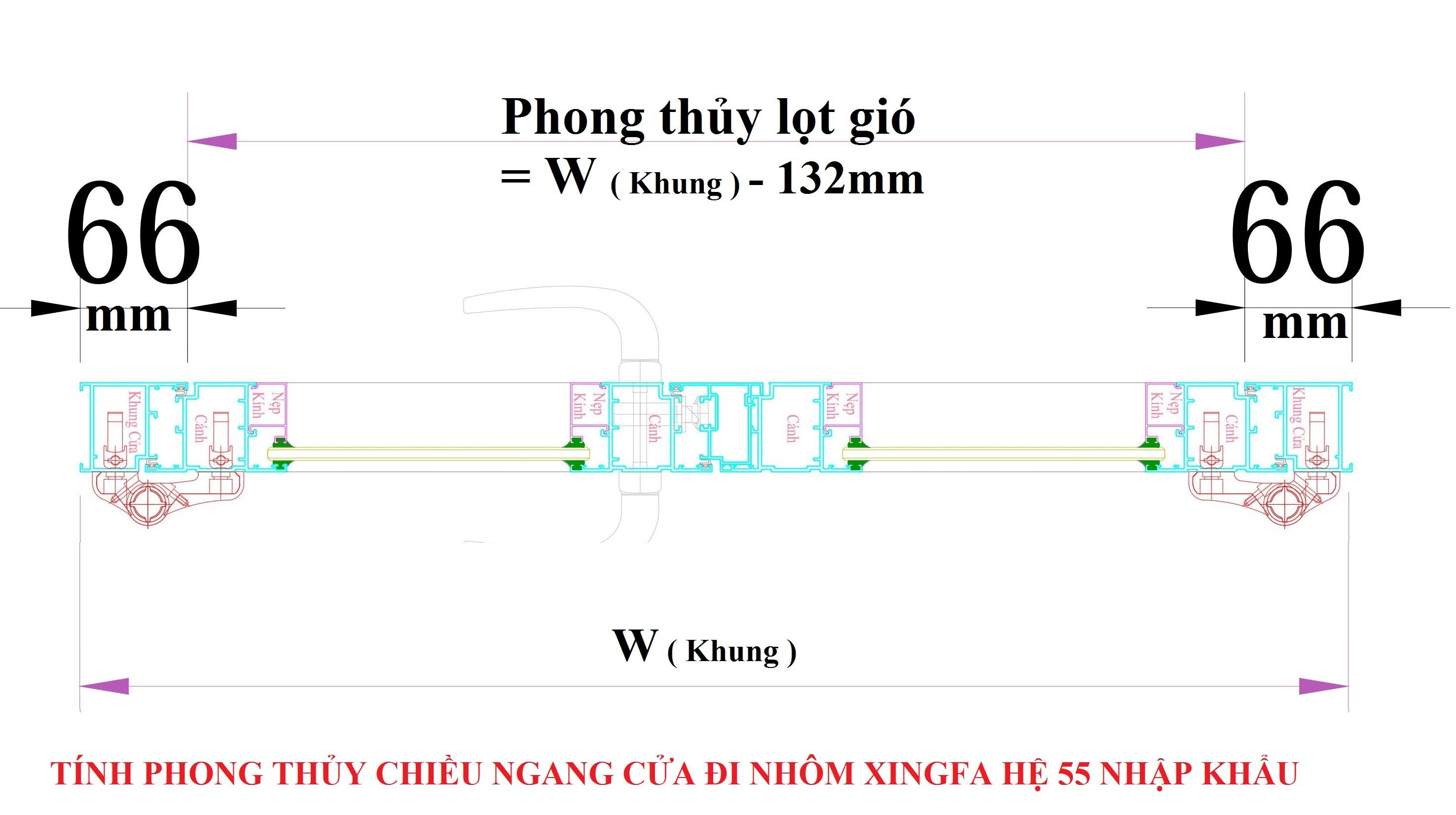 http://alaskawindow.vn/san-pham/cua-nhom-xingfa-nhap-khau-pk-kinlong/