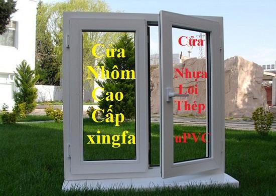 http://alaskawindow.vn/san-pham/cua-nhua-loi-thep/